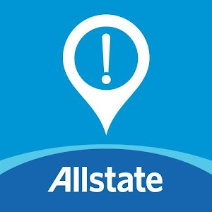 Allstate Motor Club For PC