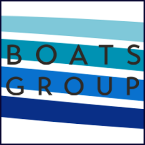 Download Boats Group for Windows Phone