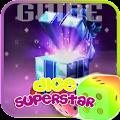 App Guide Dice Superstar Online apk for kindle fire