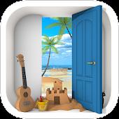 Download Escape Game: Ocean View APK on PC