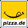 Free Download pizza.de - order food online APK for Samsung