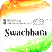 Download Swachhata-MoUD APK on PC