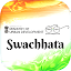 Swachhata-MoUD for Lollipop - Android 5.0