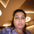 Neha profile pic