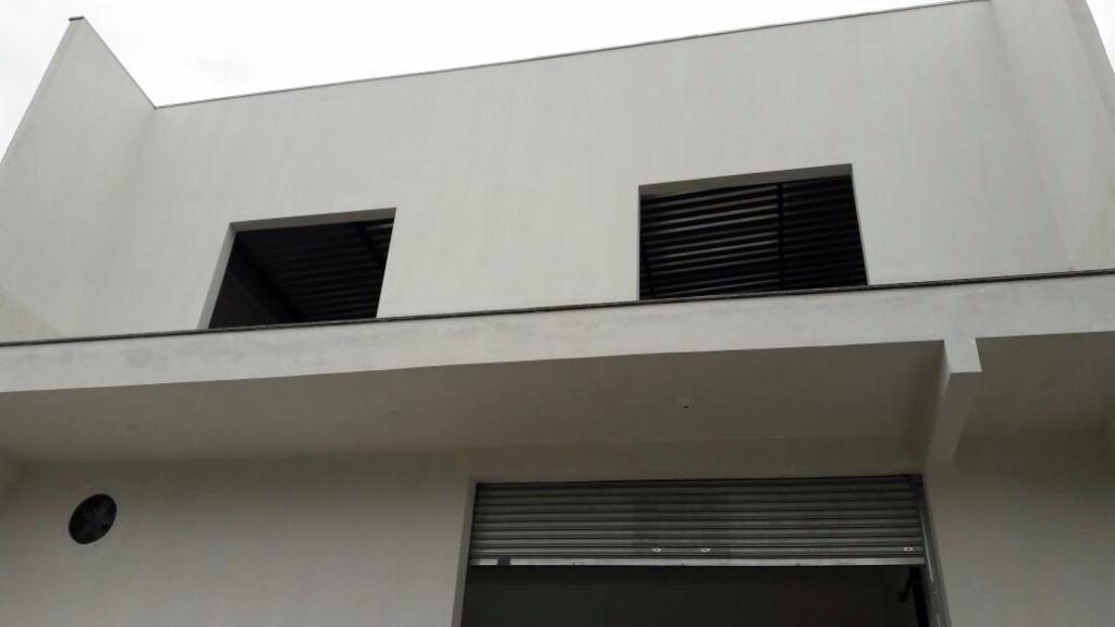Yarid Consultoria Imobiliaria - Galpão, Jundiaí - Foto 11