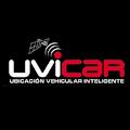 App UVICAR Móvil v2.0 apk for kindle fire