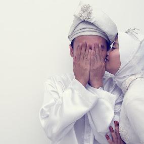 by Syam Kiki - Wedding Ceremony