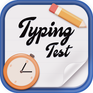 Download Typing Test For PC Windows and Mac