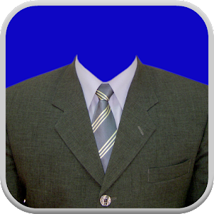 Download Men Suit Photo Maker For PC Windows and Mac