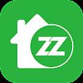 HomeZZ.ro Anunturi Imobiliare APK Descargar