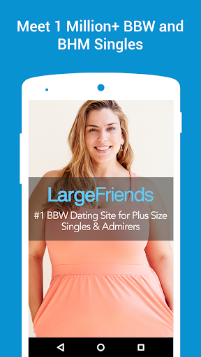 free online dating for bbw № 271472