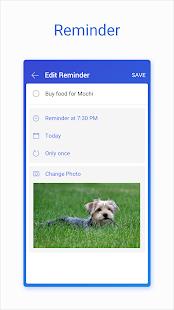 App Microsoft Cortana – Digital assistant APK for Windows Phone