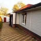 Продается дом 116м² научастке 20соток, Трошково