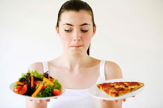 Bí quyết giảm cân trong 2 năm nhờ tập gym
