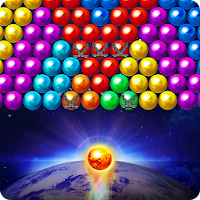 Bubble Earth For PC (Windows And Mac)