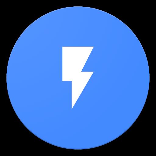 FlashLighter (app)