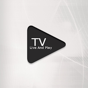 TV HD Direct + Programme TV Icon