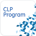 Commercial Leadership Program APK Image