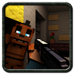 Five Nights Craft: Freddy 1.1.0.1 Apk