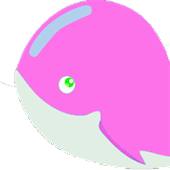 The Game of The Pink Whale