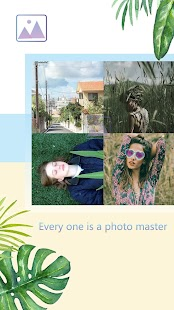 Photo Master for pc