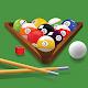 Billiards Pool Snooker Games