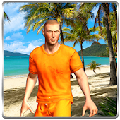 Free Download Prison Escape Survival Island APK for Samsung