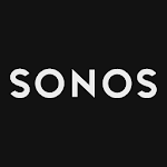 Sonos Controller for Android 9.2.1