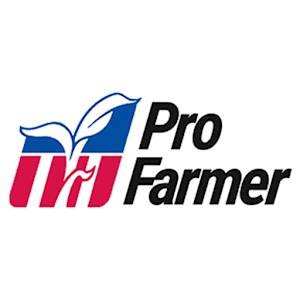 Pro Farmer For PC / Windows 7/8/10 / Mac – Free Download