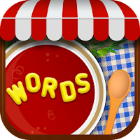 Letter Soup Cafe For PC (Windows And Mac)