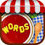 Letter Soup Cafe APK for iPhone