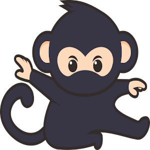 Flying Monkey For PC (Windows & MAC)