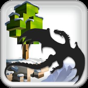 Block Story Premium For PC / Windows 7/8/10 / Mac – Free Download