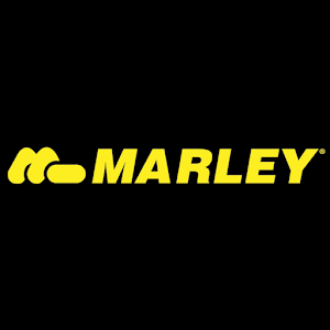 Download Marley NZ For PC Windows and Mac