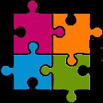 D'Smart: Picture Puzzle Epic Icon