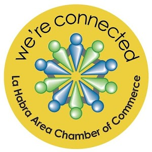 Download La Habra Chamber of Commerce for PC on Windows and Mac