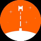 Space Defender - Tower Defense APK for Ubuntu