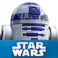 Smart R2-D2 For PC (Windows And Mac)