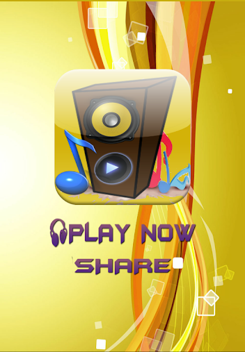 Lars Vaular Songs APK
