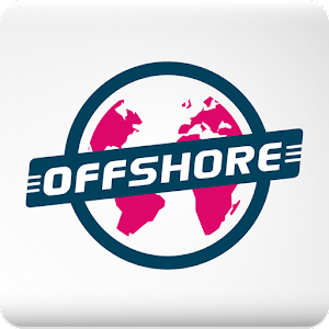 Virtual Regatta Offshore for Lollipop - Android 5.0