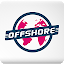 Virtual Regatta Offshore APK for Nokia
