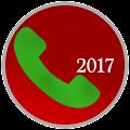 All call recorder 2017 APK for Bluestacks