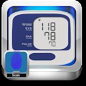 App BP And Sugar Test 2017 Prank APK for Windows Phone