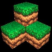 BlockBuild