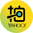 Yahoo奇摩拍賣 - 刊登免費 安心購物