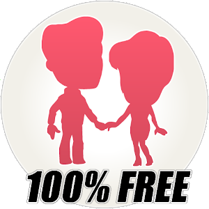 100% free online dating in jellico Freeandsingle is free online dating site that will help you find & meet singles near you for friendship, romance and longer-term relationships free online dating with messaging and profile searching.