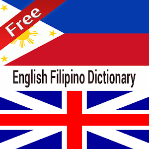 dictionary app download for mobile
