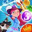 Bubble Witch 3 Saga APK for Nokia