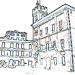Quiz Comuni d'Italia Icon