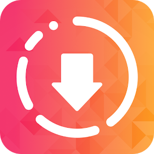 Story Saver for Instagram - Story Downloader For PC (Windows & MAC)